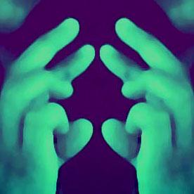 chiral_twin_crop.jpg