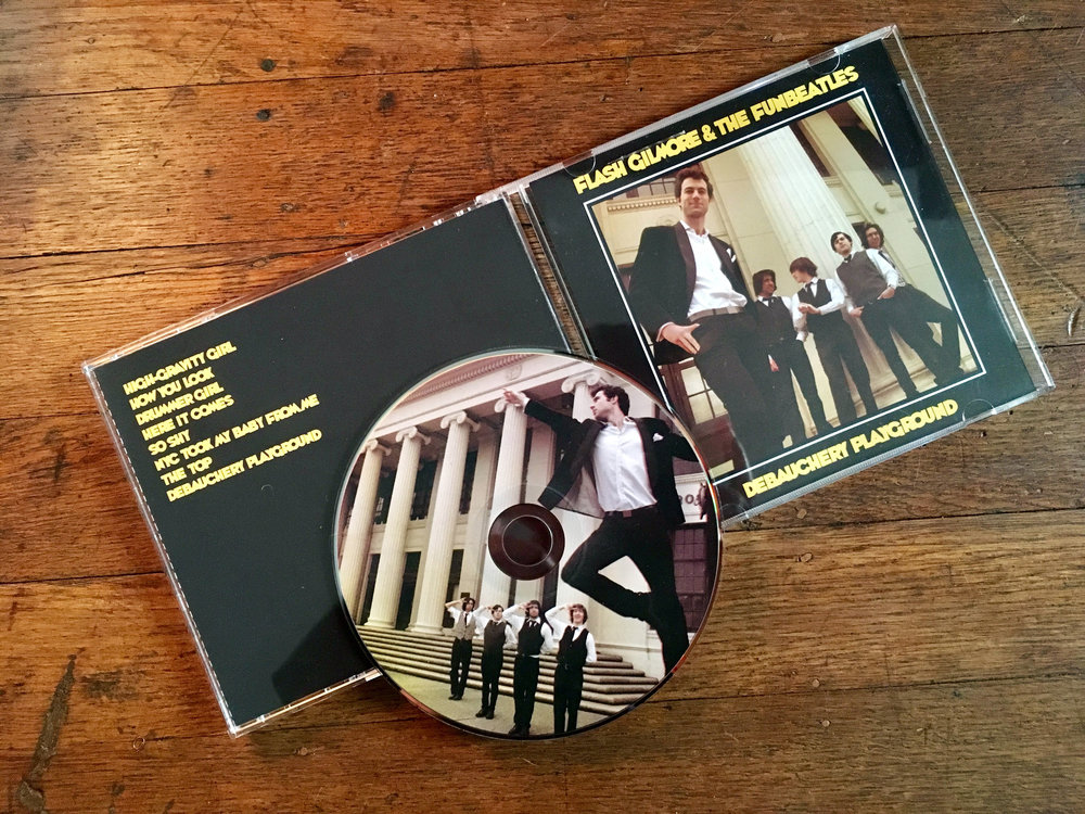 FGFB_final_album_CD.jpg