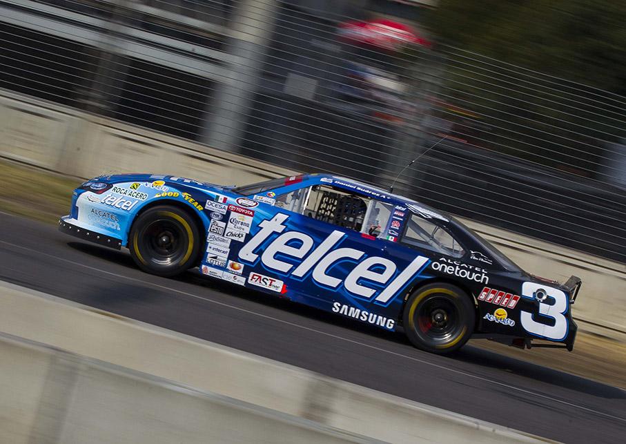 CG_NASCAR_033.jpg