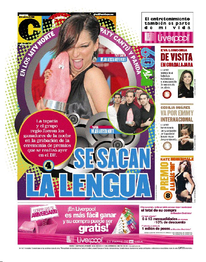 portada lengua circo.png