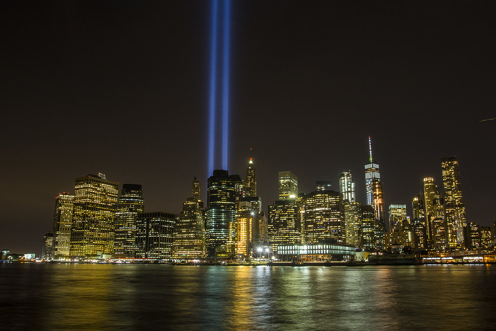 NYC TRIBUTE IN LIGHTweb.jpg