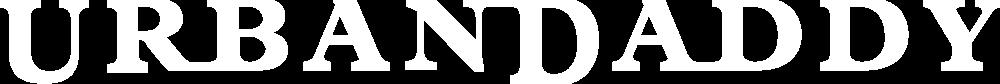 urban-daddy-logo.png