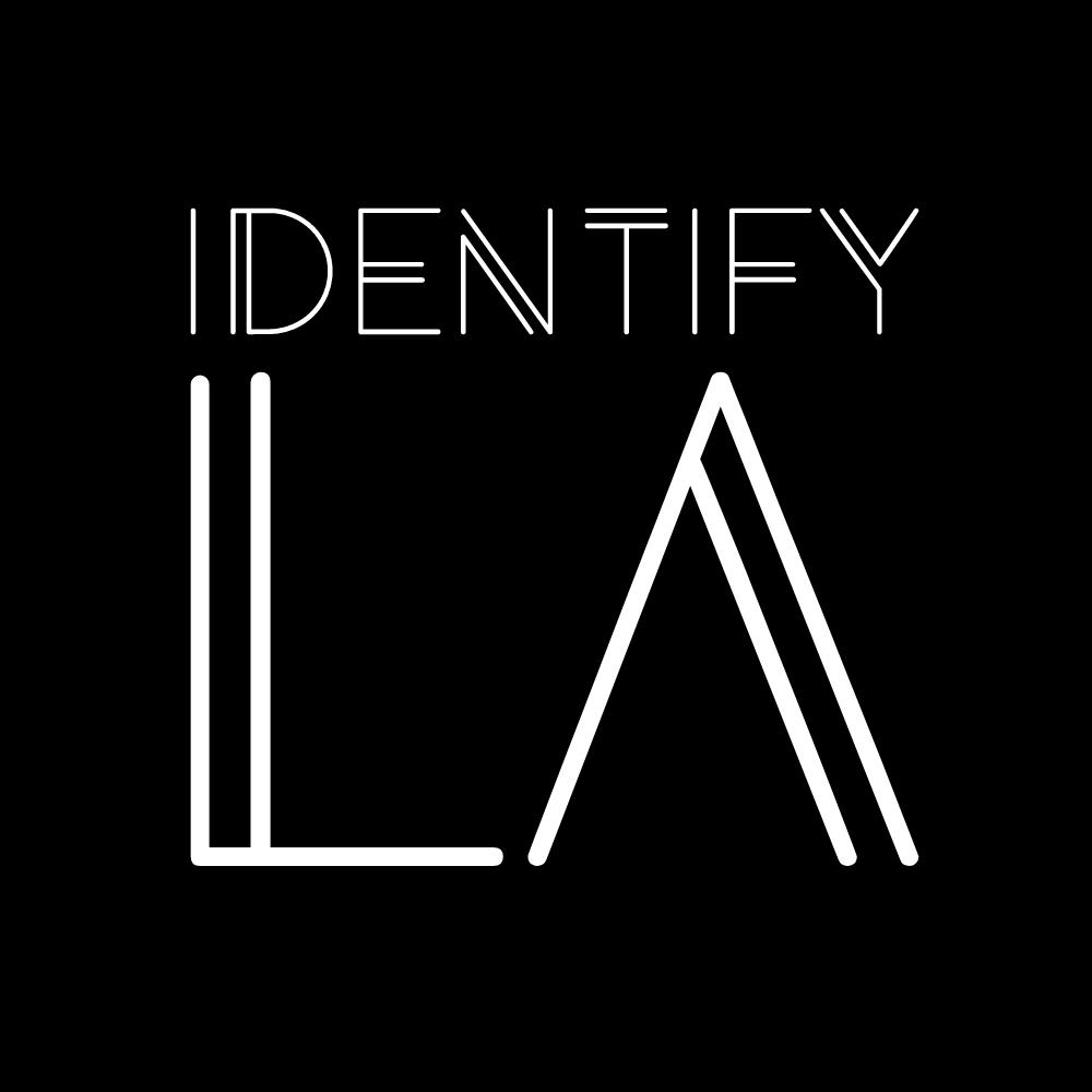 Identify LA Logo.png