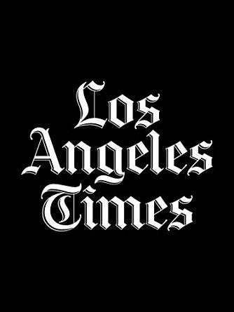 latimes logo.jpg