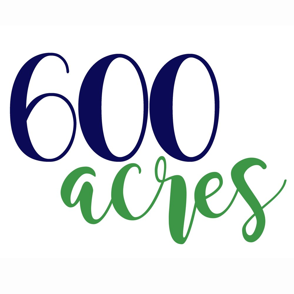 600 Acres LLC