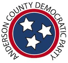 ACDP Round Logo.png