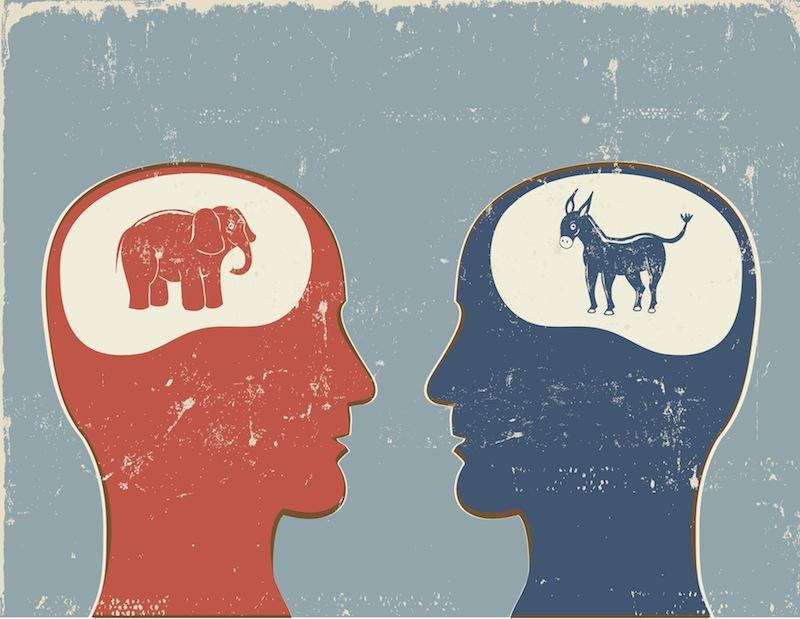 Dems & GOP minds.jpg