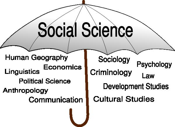 social-science-umbrella-hi.png