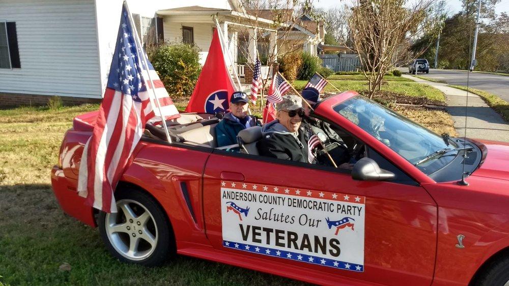 veterans_day_parade2017.jpg