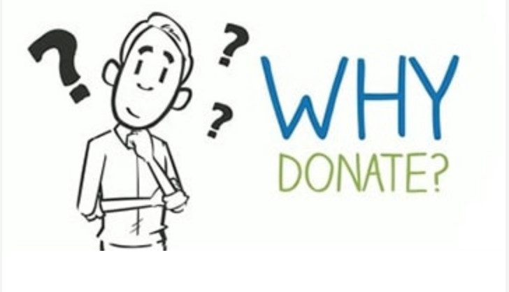 WhyDonate.png