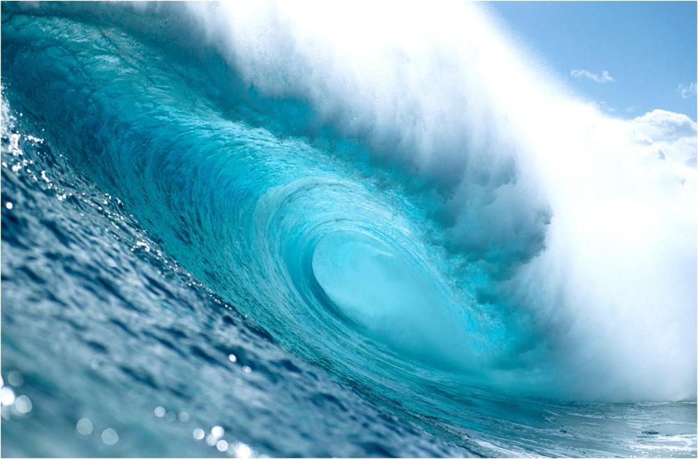 tidal-wave1.png