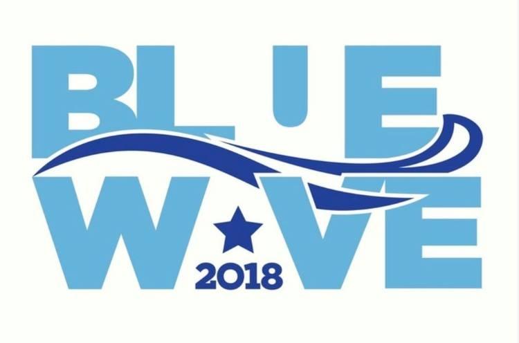 BlueWave2018.jpg