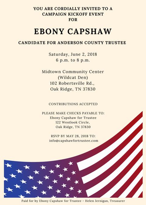 Capshaw Campaign Kickoff Invite.png