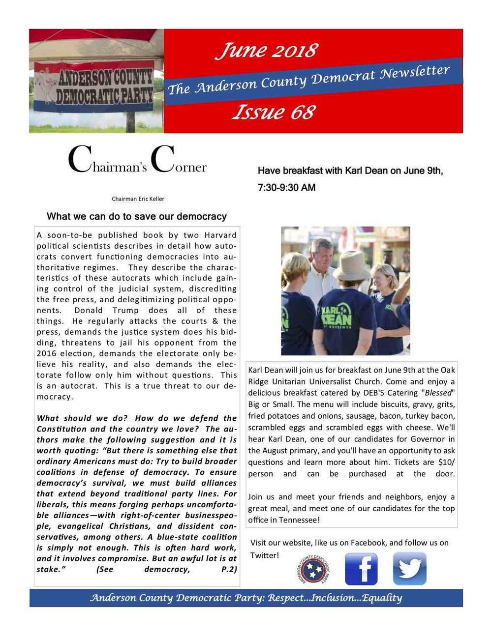 Newsletter 68.jpg