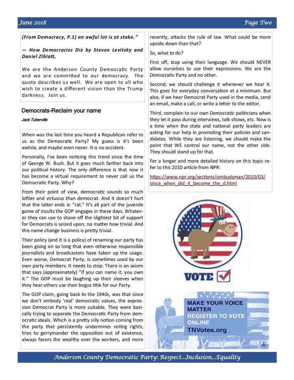 Newsletter 68-2.jpg
