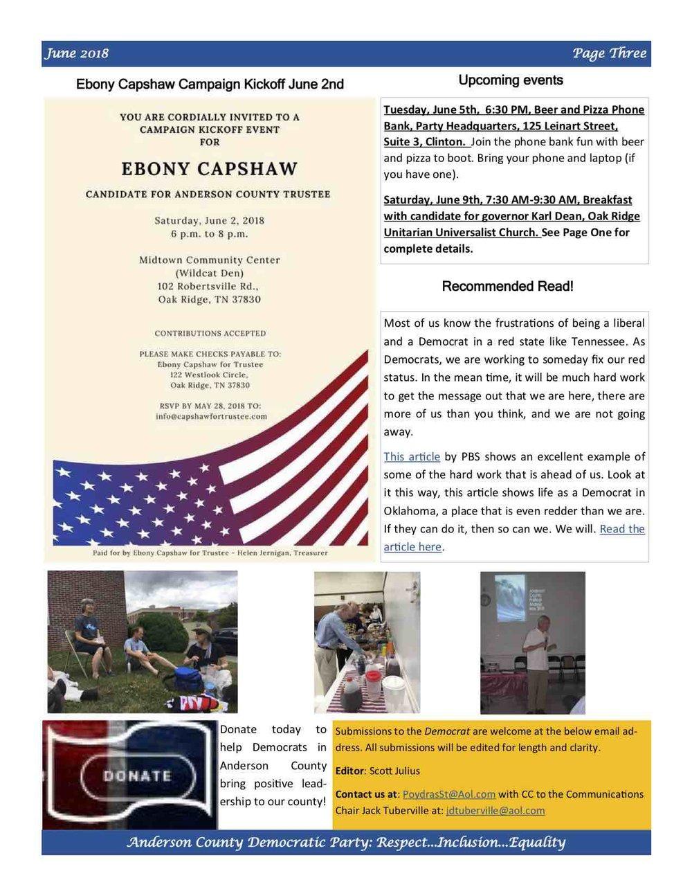 Newsletter 68-3.jpg