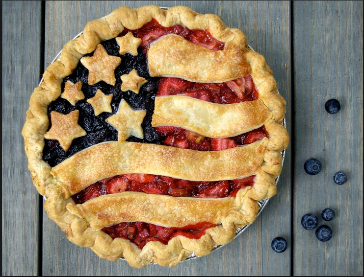 flag Pie.png