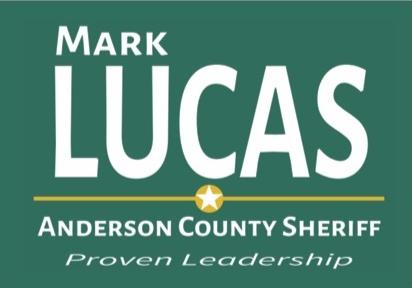 Mark Lucas Invitation 4_12_18 jpg.jpg