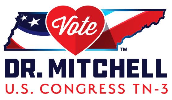 Mitchell Logo.png