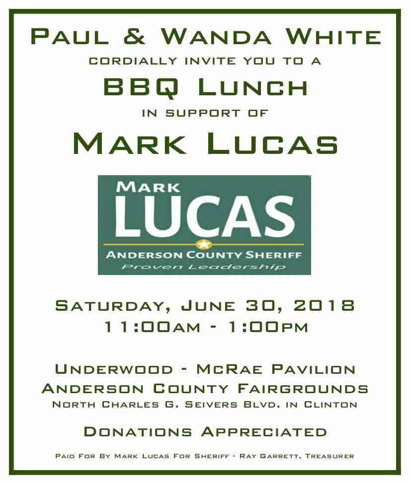 MLFS BBQ Lunch Invitation.jpg