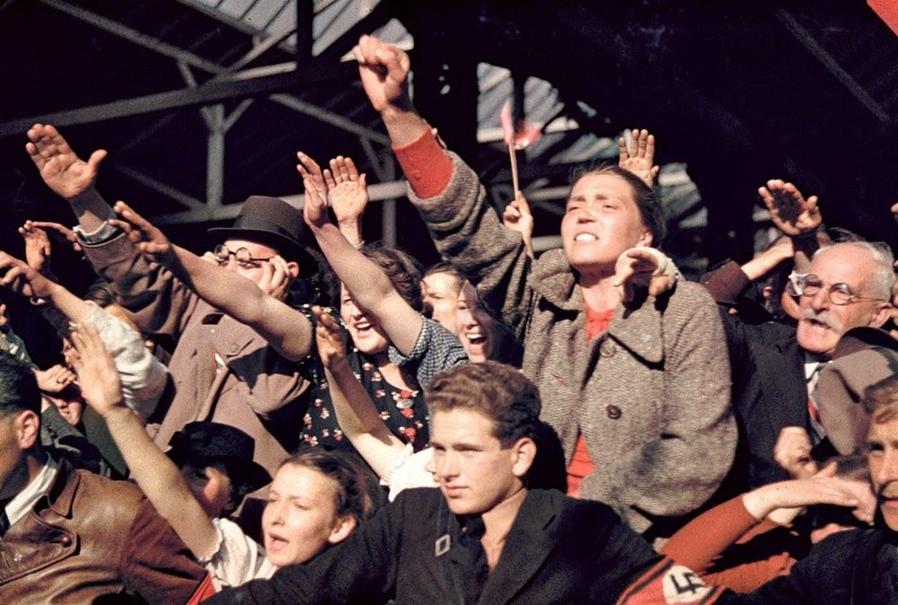 Crowds%20cheering%20Adolf%20Hitler's%20campaign%20to%20unite%20Austria%20and%20Germany,%201938..jpg