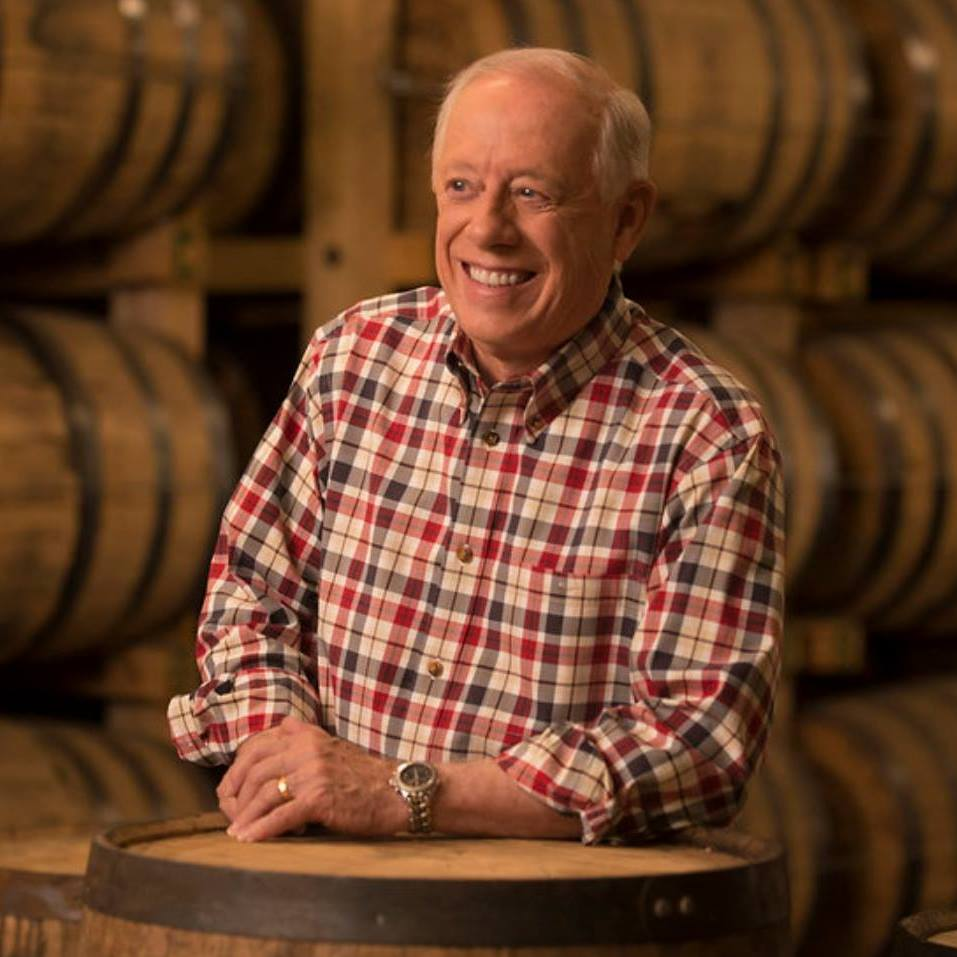 Phil Bredesen    A tested and trusted leader with a proven record of working together to get things done for Tennesseans