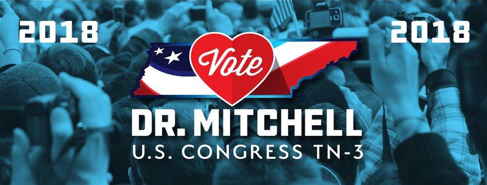 Daniell Mitchell logo.jpg