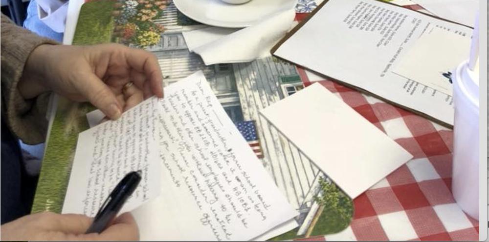 postcard-writing small.png