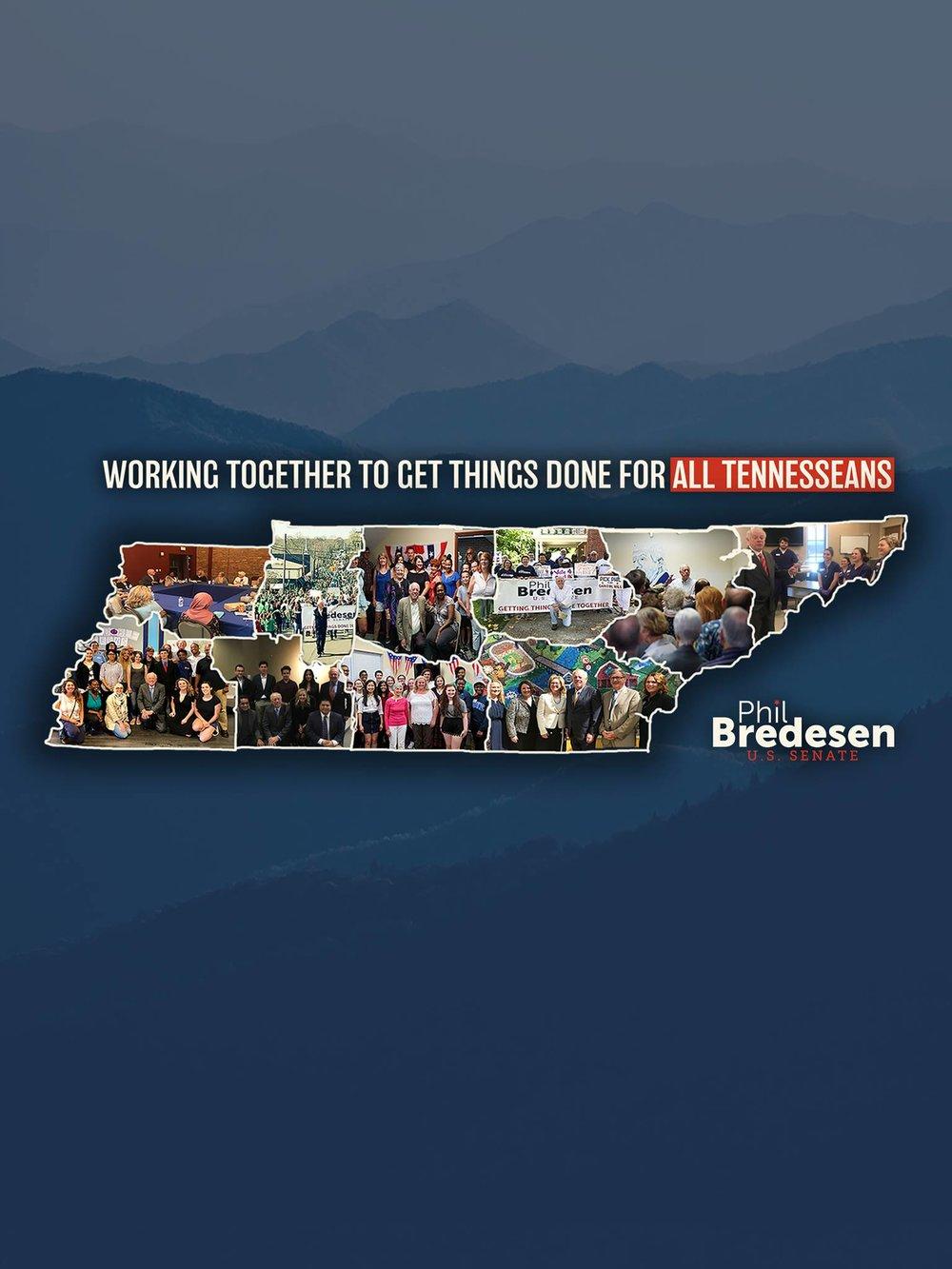 Bredesen TN state .jpg