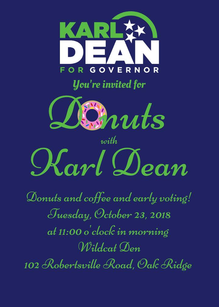 Donuts with Dean.jpg