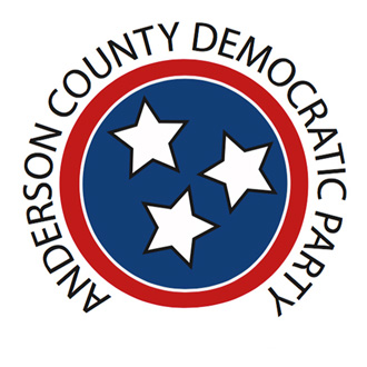 Anderson County Democratic Party