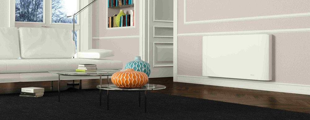 3172_z_bi2-smart-home.jpg