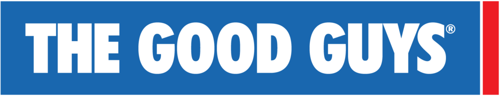 good-guys-logo-main.png