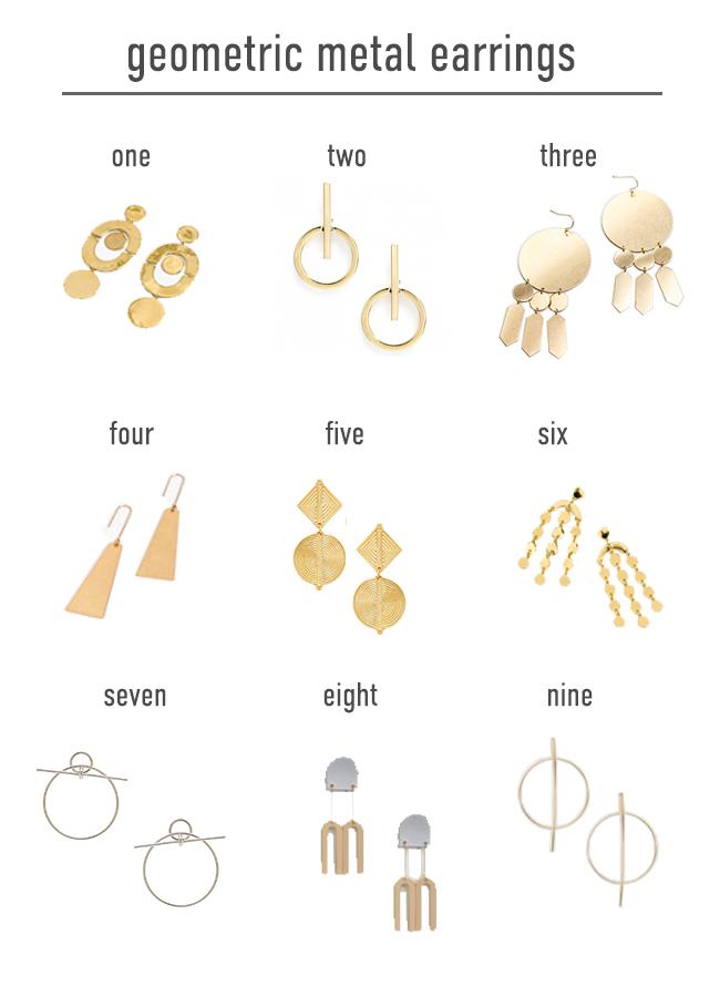 GEOMETRIC-EARRINGS.jpg
