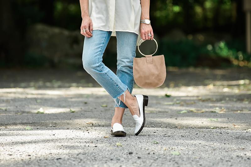 M4DE shoes