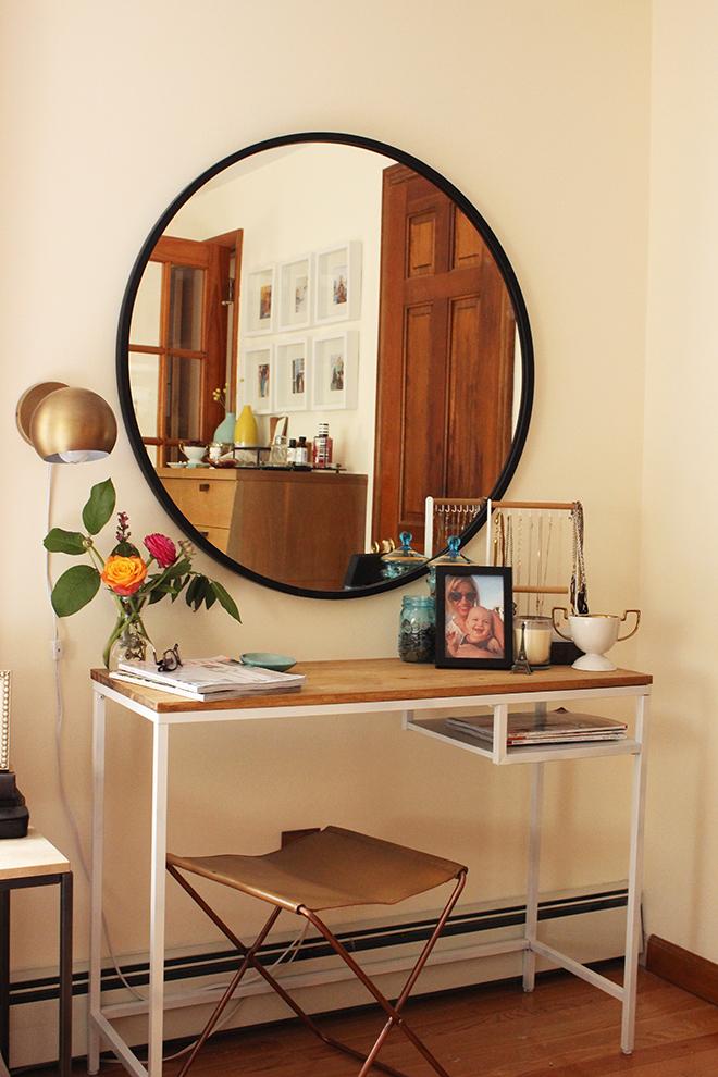 Ikea+Hack+vanity.jpeg