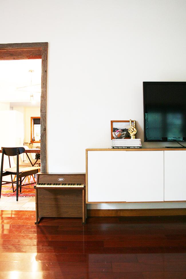 DIY+Ikea+faudenza