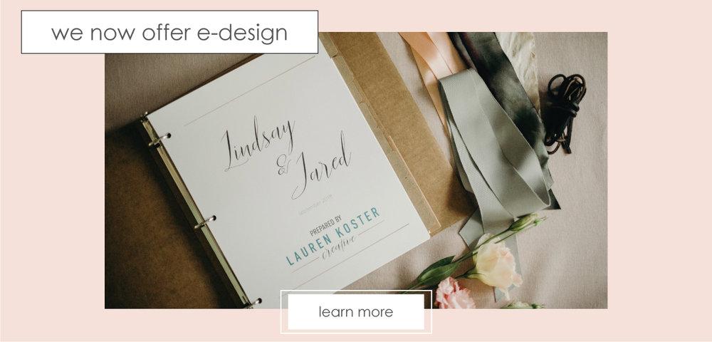 Modern-E-design.jpgE-Design