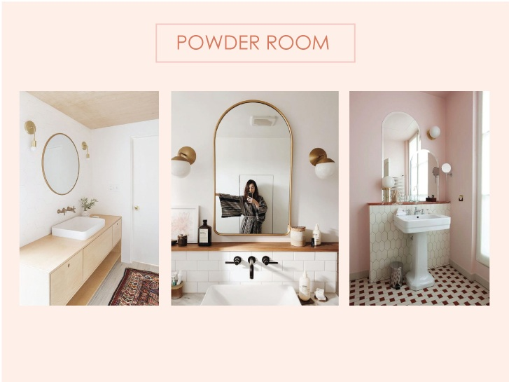 POWDER-ROOM-PLANS-2.jpg