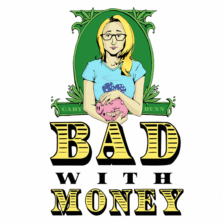 Favorite Money Podcasts