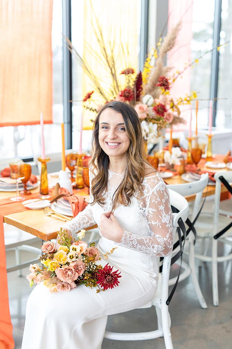 Venue 3Two Bridal Bazaar