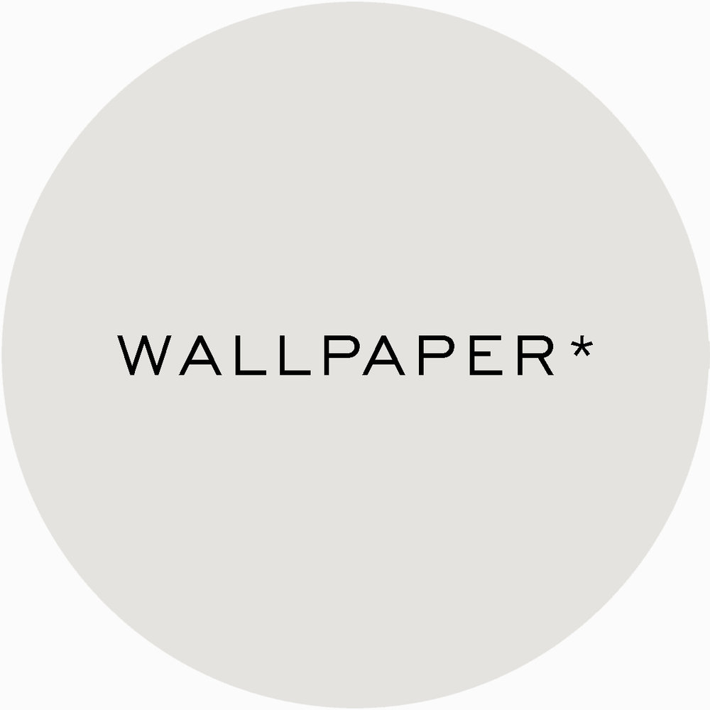 wallpaper magazine valentin