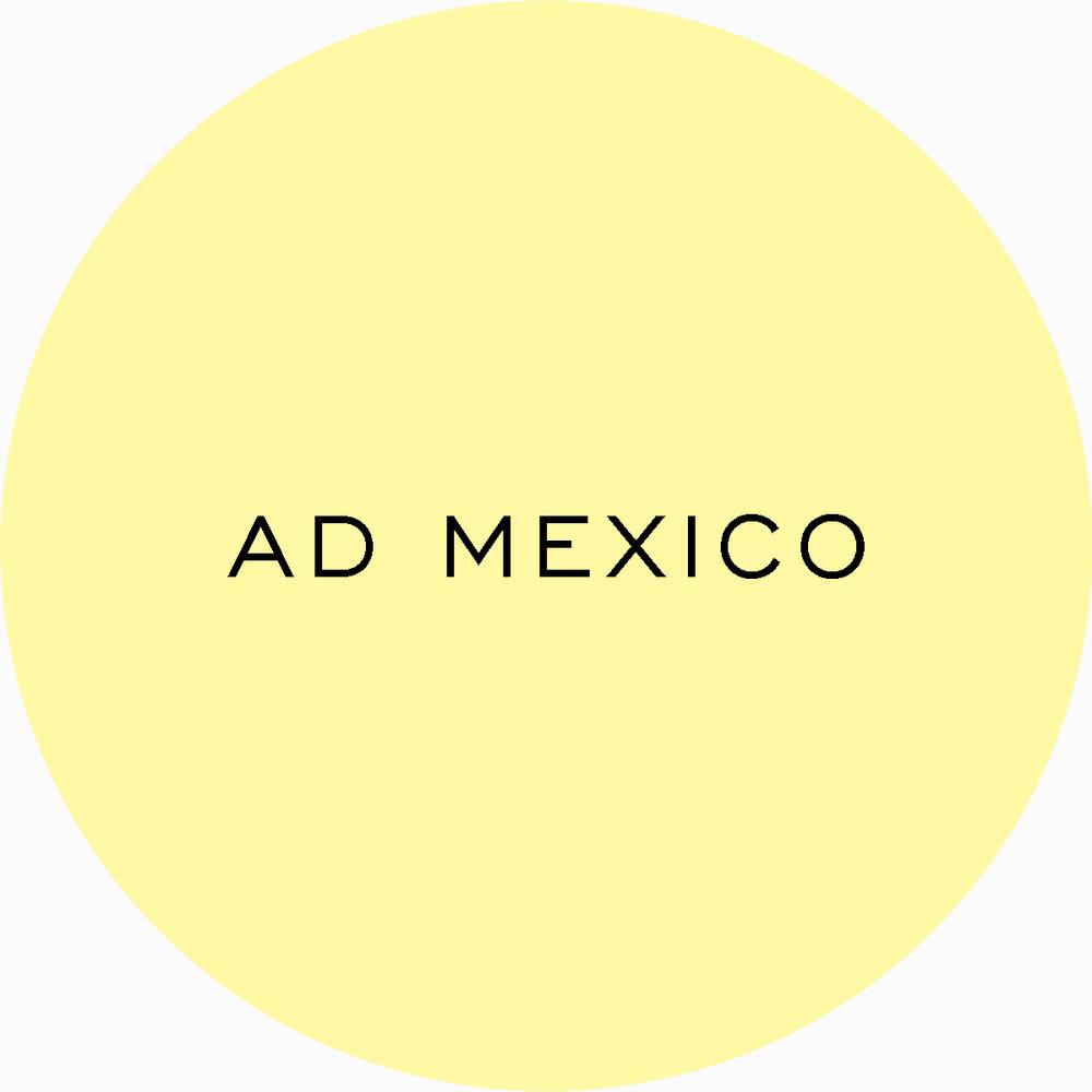 AD mexico valentin