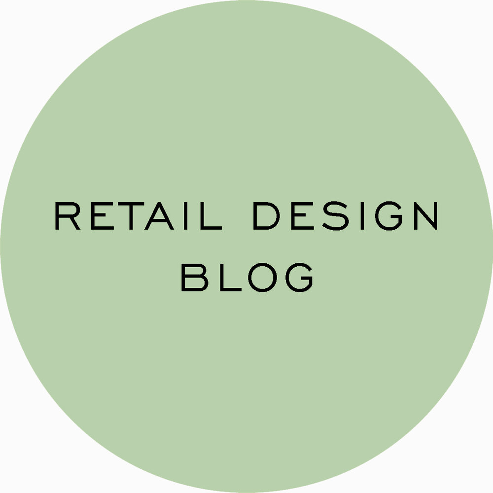 retail design blog valentin