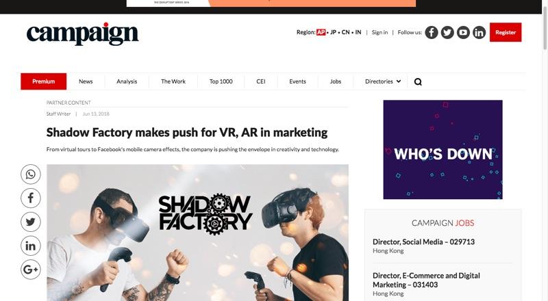 shadowfactory-campaign-asia.jpg