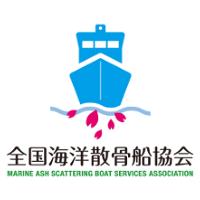 sankotsu_org_logo.png