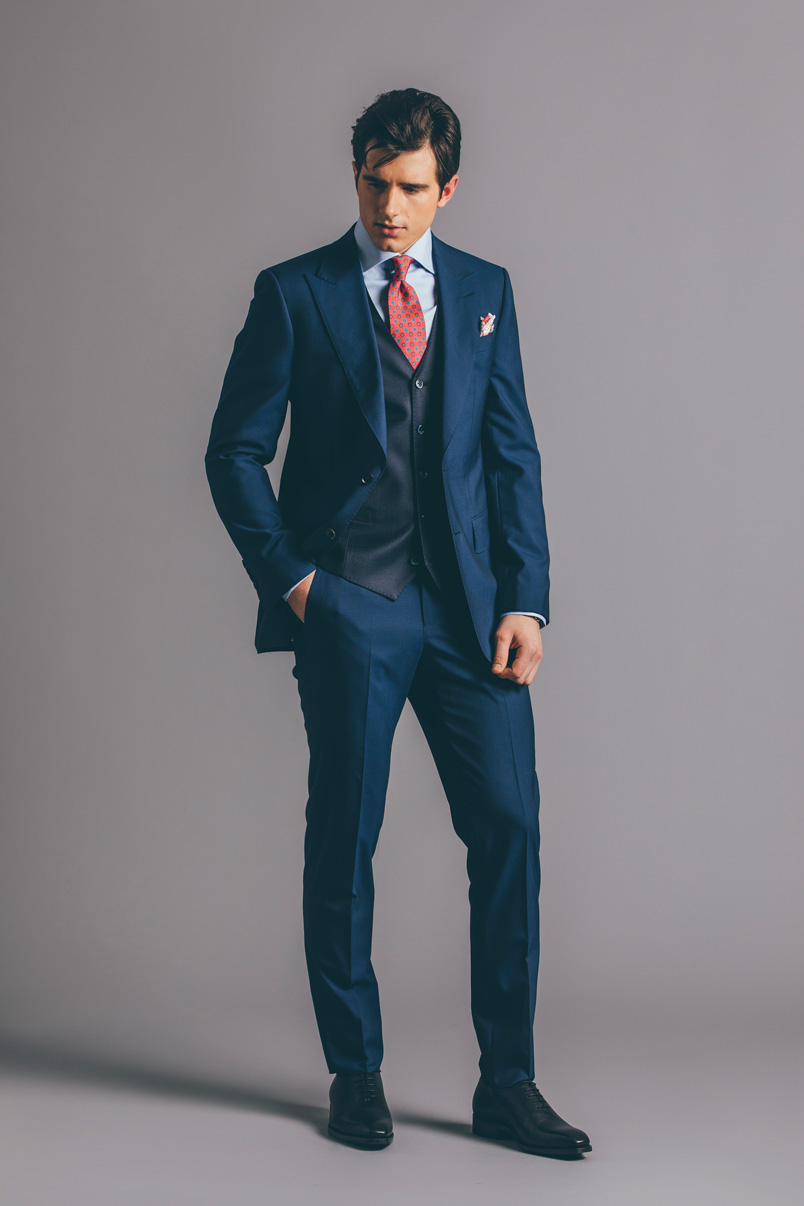 customsuit_lookbook.jpg