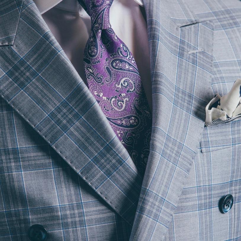 The Fabrics -