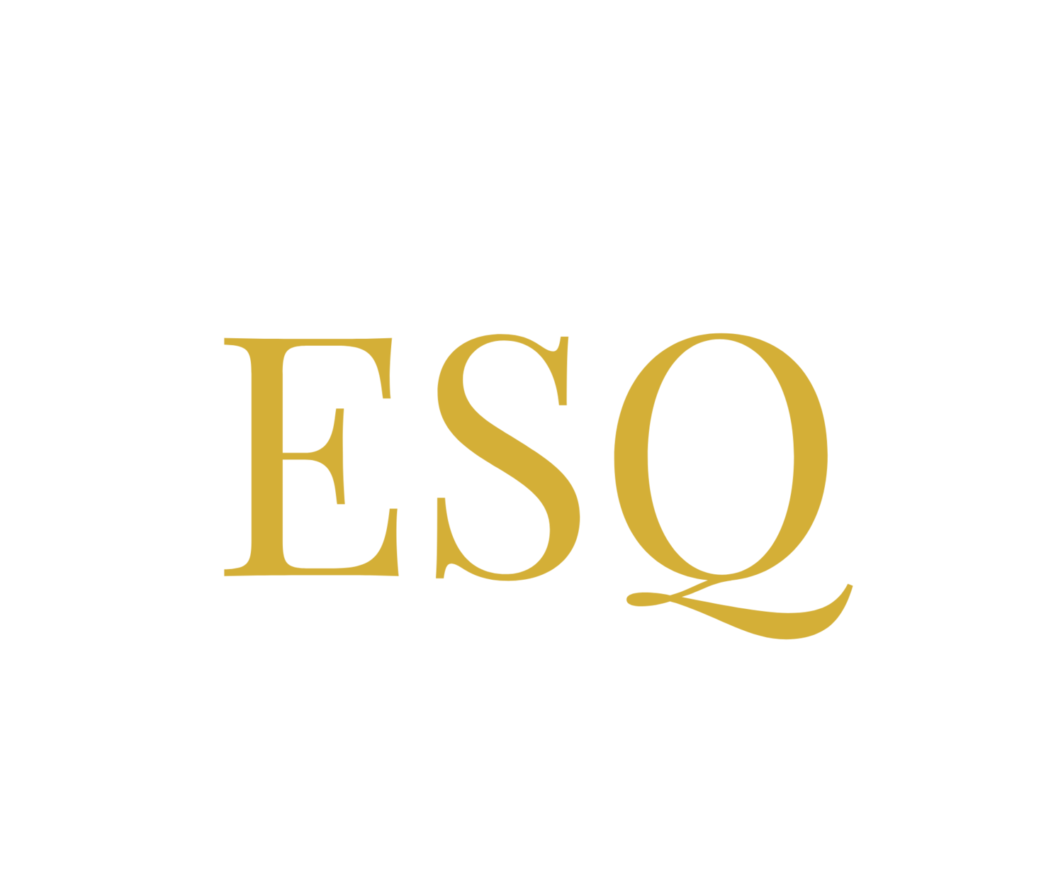 ESQ Clothing | Redefining the Custom Suit Chicago