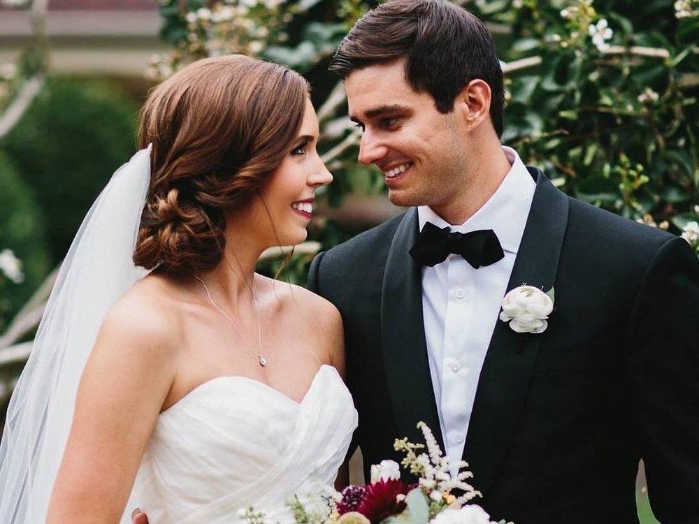 the best handmade custom tuxedo and custom wedding suits